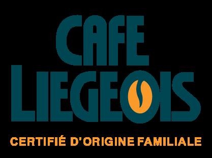 邁斯列日咖啡 | Max Liegeois